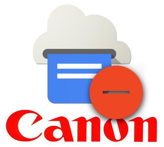 Google Cloud Print - Google Search