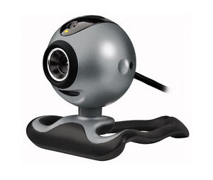 Logitech Cisco Vt Camera Ii Driver Download